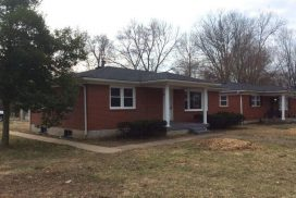 3106 Bridwell Dr-1