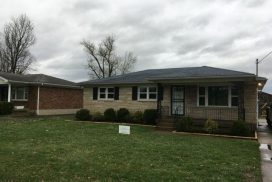 3302 Teakwood Cir-2