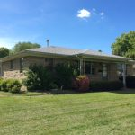 3326 Janell Rd -1