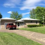 3326 Janell Rd -3