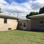 3326 Janell Rd -4