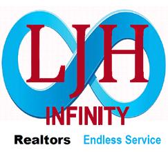 LJHInfinity Realtors